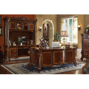 High quality 543# modern study furniture