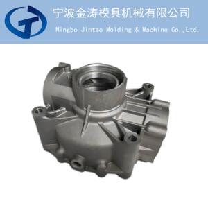 High quality die casting transmission shaft