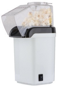 hot air home use electric popcorn maker