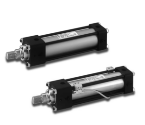 Japan Wholesale large hydraulic cylinders with low price