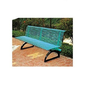 JMQ-G245M Stainless steel benches price