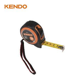 KENDO 3 meters Metric & 10 FT Tape Measure/Measuring Tape