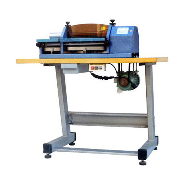 LZ-107 High quality leather shoe making machines Strong gluing Machine for shoes make