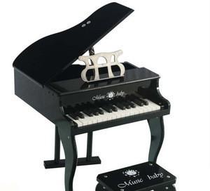 Mini piano/30keys piano/children toy piano