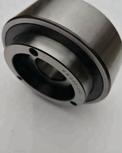NWG40-040 Fan Clutch Bearing 25x90x30/46mm
