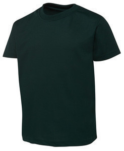 Original 100% cotton t shirt for men