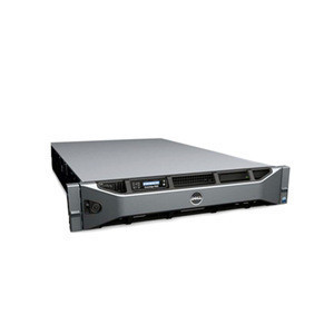 Original high quality low price Dell PowerVault MD1220 network storage