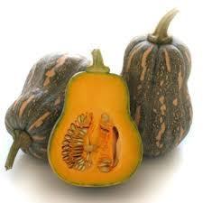 Premium fresh pumpkin, nutritious pumpkin, best sales 2019