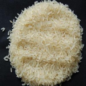 PUSA Basmati Rice Long Grain White Parboiled Rice / IR 64 Parboiled Rice - 25% Broken / 100% Long grain Parboiled rice