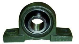 Slide Bearing L290604, Chrome Steel and Plastic Cage Linear Motion Slide Bearing Manufacturer