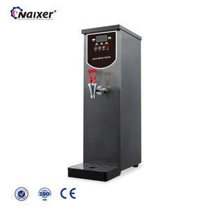 Stainless Steel Water Heater Mini Heater Water Boiler 10Liters
