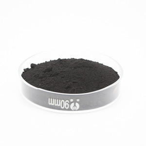 Supply high purity Low oxygen content 3D printing spherical tungsten powder