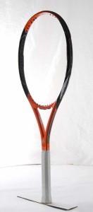 Taiwan OEM brand soft tennis racket band