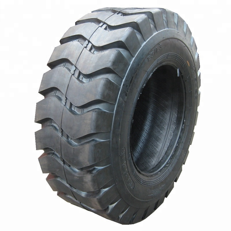 Top brand factory supply good price grader tyre 20.5 25 otr