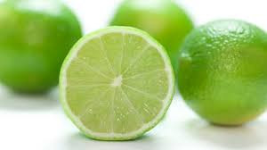 Top Quality Fresh Seedless Lemon & Limes