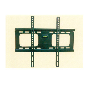 Tv stand/Fixed led TV Wall Bracket/mount for 32-42 inch