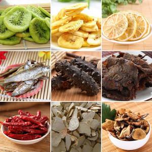 Venison Homemade Jerky Dehydrator/Best Meat For Jerky Dehydrator