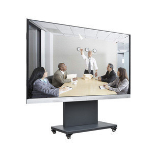 Wokai electronic whiteboard, touch screen smart board interactive whiteboard prices, infrared 75 inch interactive board