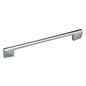 Zinc Alloy Furniture Handle 82146