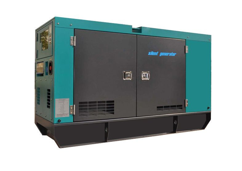 10-1000kva diesel generator sets