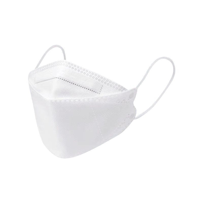 KF94 Protective Face Mask