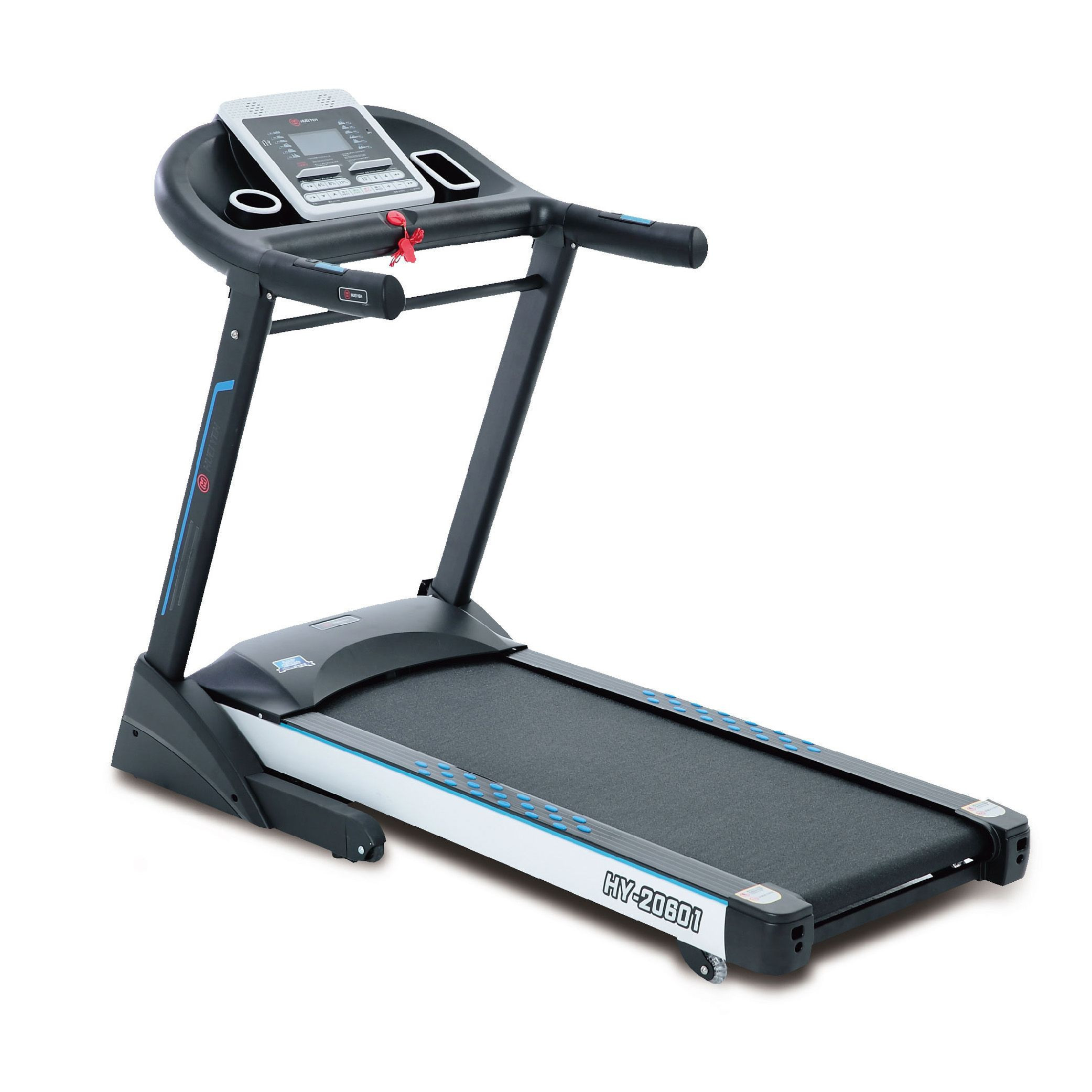 3.0HP Motor Business Treadmill