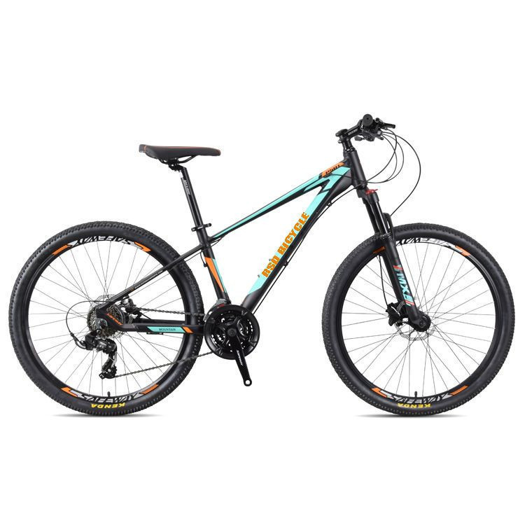 "factory 29"" wholesale MTB mountain bicycle,bicicleta 29 mountain bike MTB,bicycle mountain bike mountainbike"