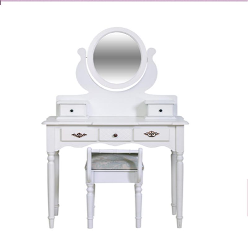 Bedroom Furniture Dressing Table