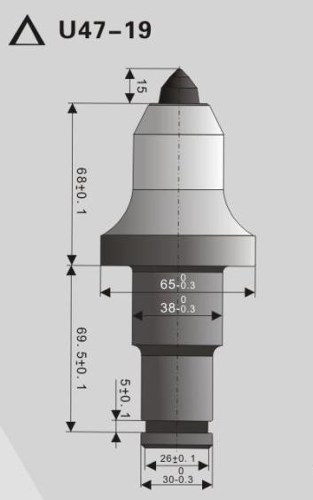 ADKU-47