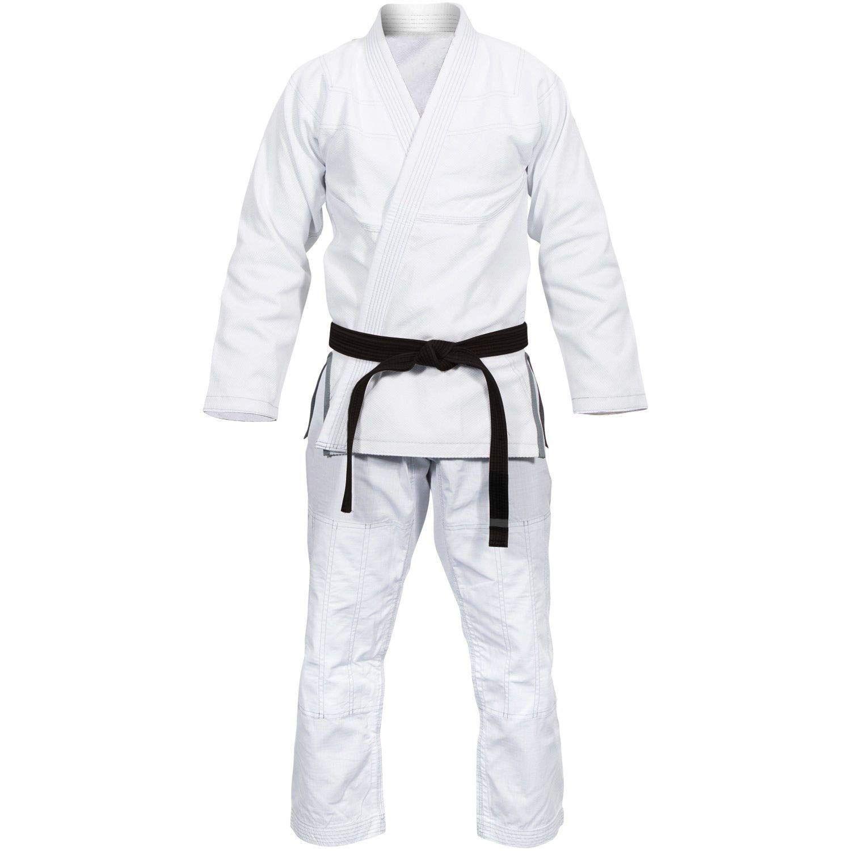 Martial art wear