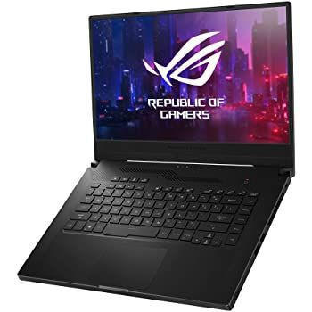 "Brand New Original  For ASUS Zen_Book Pro Duo UX581/15.6"" 4K Touch/i7-9750H/RTX 2060/32GB/1TB SSD/Blue"