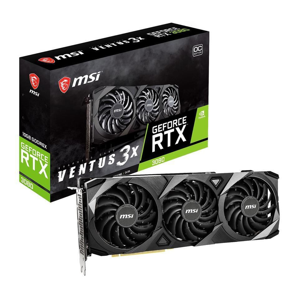 New Sapphire Radeon Nitro RX 5700 XT Graphics Card 8GB GDDR6 PCIe 4.0 Video Graphics