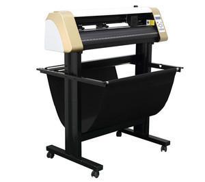 1350mm Vinyl Cutting Plotter/Graph Plotter/Sign Cutter/Plotter