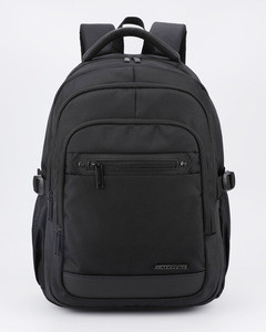 Arctic Hunter oem wholesale computer fashion back pack trolley mens bag waterproof anti theft smell proof backpack