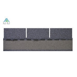 Asphalt Roofing Shingles Roofing Tile Roofing Material Malaysia