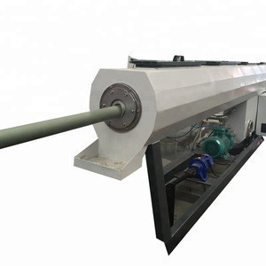 Automatic pvc pipe machine/PVC pipe making machine/pvc pipe production line with price