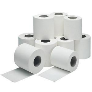Bamboo Pulp softly toilet tissue familia 2ply toilet tissue paper