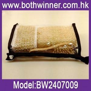 beauty bath set , H0T048, spa gift set for men ,bath sets and accessories