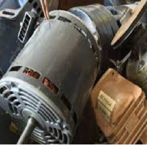 Best Quality Used Refrigerator Compressor Scrap and Used Electric motor scrap