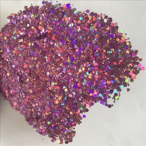 Bulk Mixed Shapes Chunky Glitter For Makeup And Craft | Bulk Mixed Shapes  Chunky Glitter For Makeup And Craft Suppliers & Manufacturers | TradeWheel