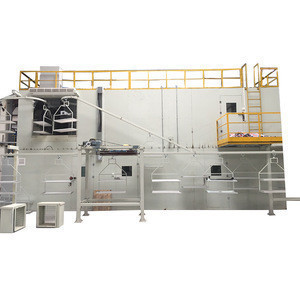 Cars Auto Spray Bake Tan Paint Booth Spray Glue Drying Oven Booths
