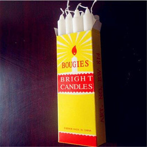 Cheap candle wholesale for candle manufacturer