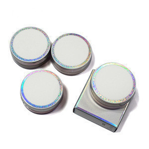 Coconut Buttermake up powderface nose shadow highlight Silhouette Hairline Repairing face powder makeup