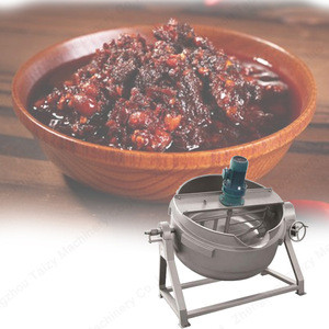 cooking set pot nonstick cooking pots water boiler prices