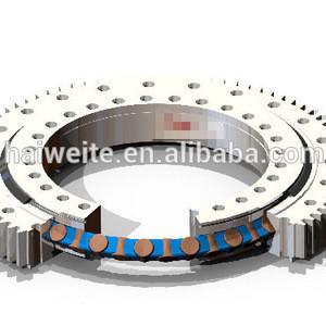 Crane slewing bearing,trailer slew ring bearing,tower crane slewing bearing