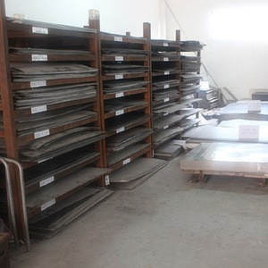 Factory direct 1mm-20mm astm b265 gr2 gr5 titanium sheets plates