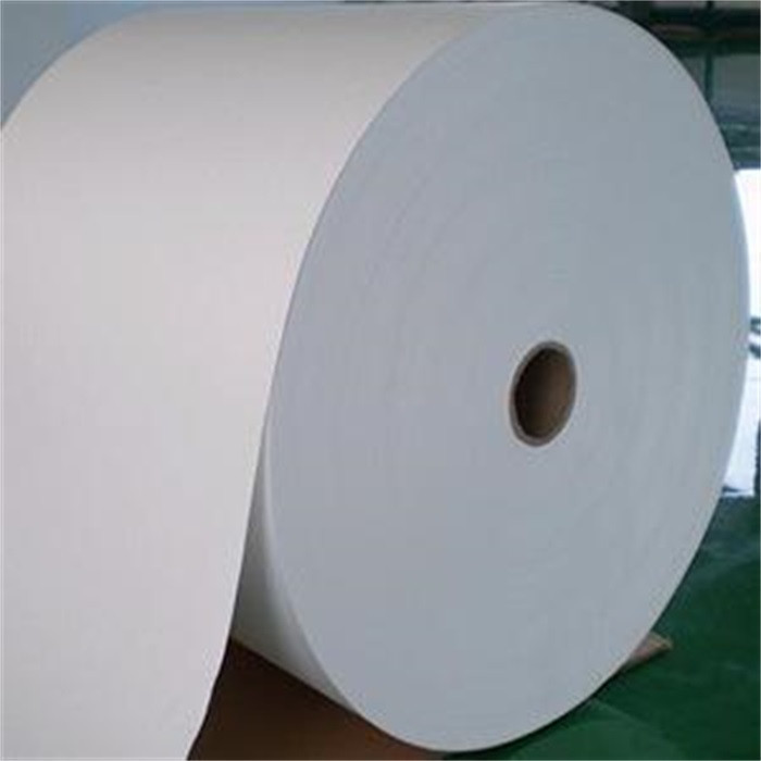 Factory supply bfe99 /pp meltblown fabric for face mask raw materials/ N99 polipropileno filter cloth