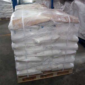 Factory supply POTASSIUM ACRYLATE CAS 10192-85-5 free sample