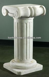 Garden Round Roman Pillars Column Molds For Sale, High Quality Roman Pillars Column Molds For Sale,Roman Pillars Column Molds Fo