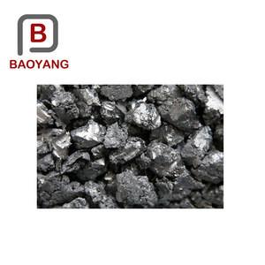 Good price chemical price of titanium per kg sponge for vehicles